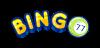 最佳宾果游戏网站